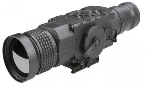 AGM Anaconda TC50 640 thermal scope