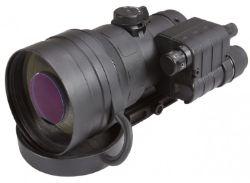 AGM Comanche 22 NL3 Clip On Night Vision Scope