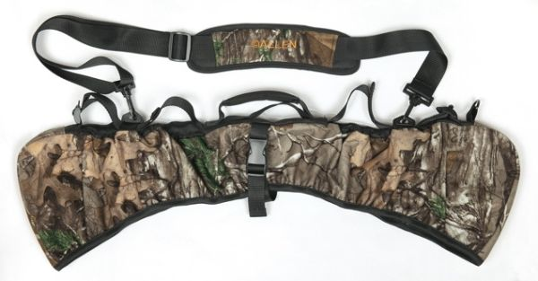 Allen Compound Bow RealTree AP Sling