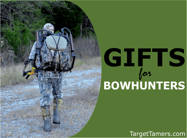 Best Gifts for Bowhunters - Practical and Unique Ideas