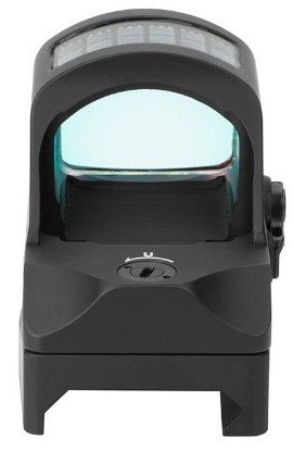 Holosun HS507C X2 Red Dot Sights