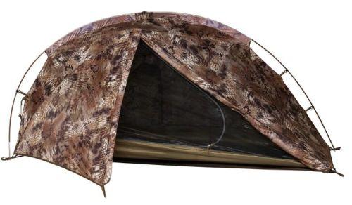 Kryptek Nightfall 1-person Tent