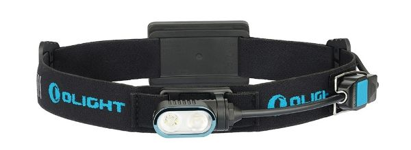 Olight Array Headlamp