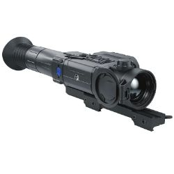 Pulsar Trail 2 LRF XP50 Thermal Scope