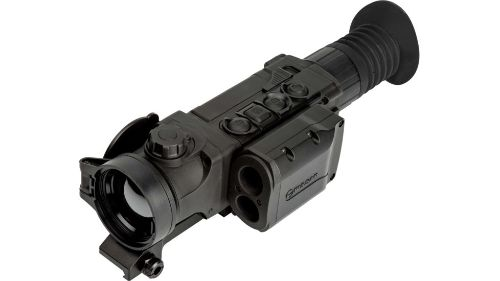 Pulsar Trail 2 LRF XQ50 Thermal Riflescope
