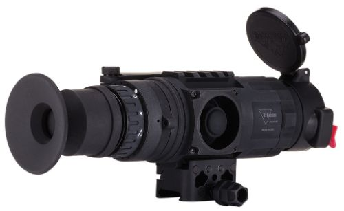Reap IR 35mm mini thermal scope