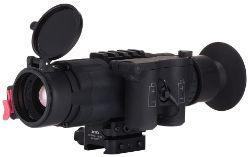 Trijicon Reap IR 35mm mini thermal rifle scope