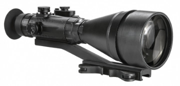 AGM PRO-6 3AL1 Night Vision Scope Review