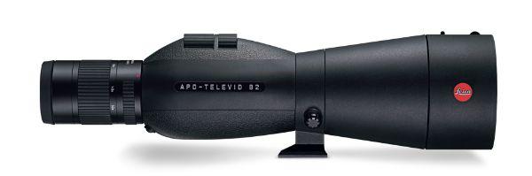 Leica APO-Televid 82
