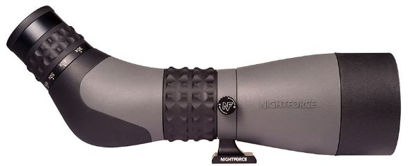 NightForce TS-80