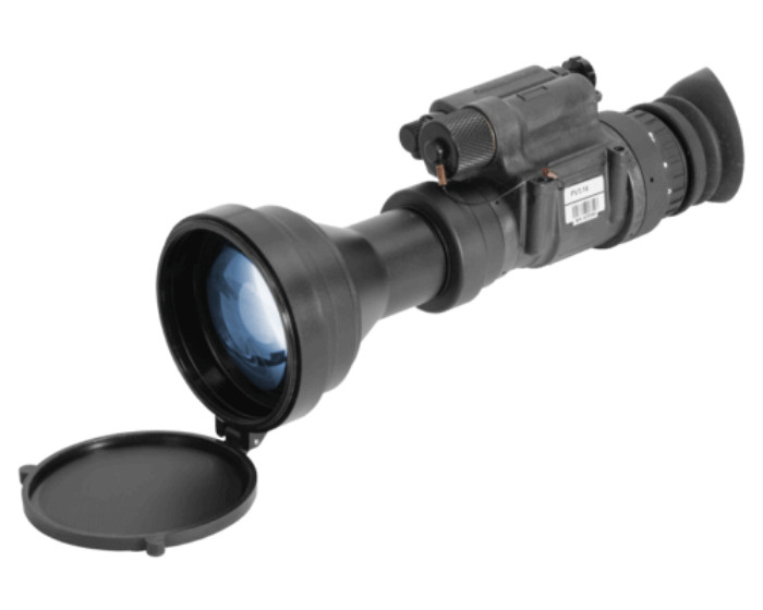 PVS14-3 Night Vision Monocular