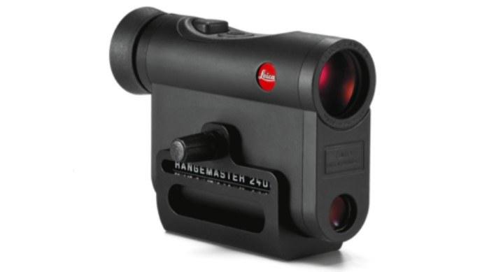 CRF 2400-R rangefinder by Leica