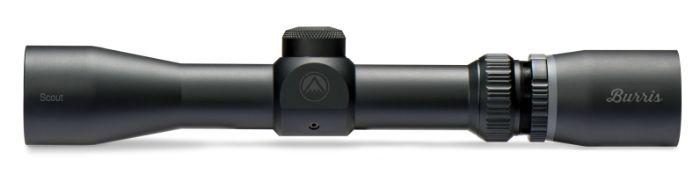 scout-riflescope-2-7x32mm-profile