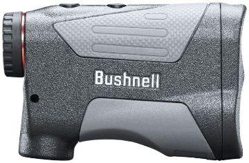 Bushnell Nitro 1800 laser rangefinder review