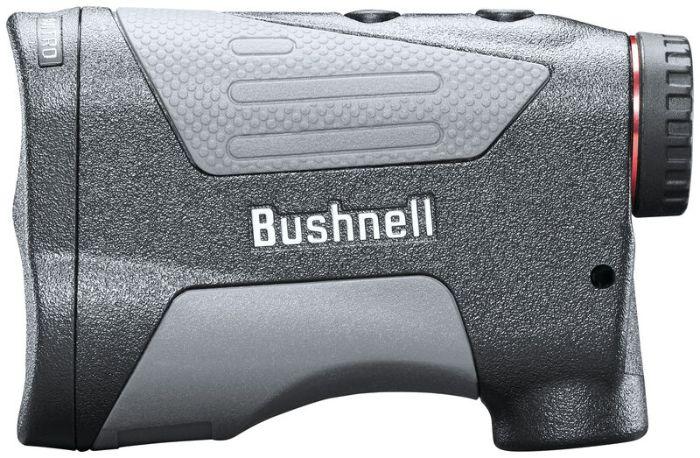 Bushnell Nitro 1800 rangefinder side on