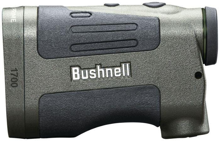 Bushnell Prime 1700 rangefinder side on