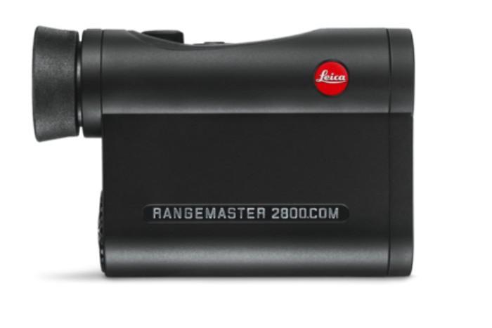 Leica Rangemaster CRF 2800.com rangefinder