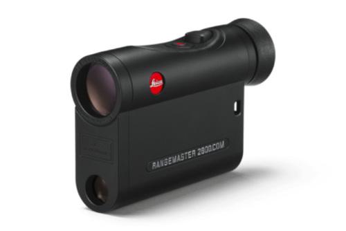 Leica's Rangemaster CRF 2800.com review