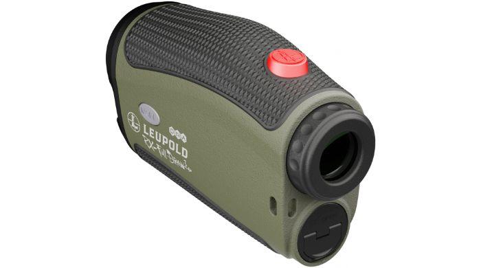 RX-FULLDRAW 3 rangefinder
