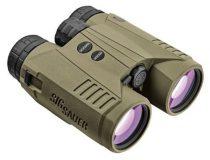 Sig Sauer Kilo 3000 BDX 10x42 Rangefinder Binoculars Review