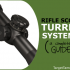 NightForce Optics NXS 5.5-22x56mm Rifle Scope (Illuminated MOAR Reticle)