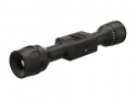 ATN THOR LT 320 3-6X Thermal Rifle Scope Review