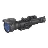 Armasight Nemesis 6x Review - Gen 2 Night Vision Scope