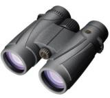Leupold BX-1 McKenzie 10x42mm Binocular Review