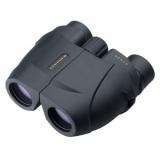 Leupold Rogue 8x25 BX-1 Binocular Review - Compact Porro Prism (Model 59220)