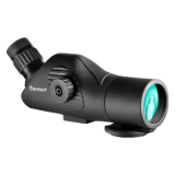 Barska Tactical 11-33x50mm WP Mil-Cross Rangefinding Reticle Spotting Scope Review