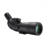 Barska 20-60x65mm WP Level Angled Spotting Scope Review
