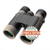 Burris Droptine 10x42mm Binocular Review (Field Tested)