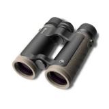 Burris Signature HD 10x42mm Binocular Review (300293) - Open-Bridge Design