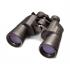 Bushnell Trophy 10x42 Michael Waddell Bone Collector Binoculars (Model 234210)