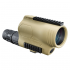 Barska 15-40x50mm Colorado Spotting Scope Review (Straight - CO11500)