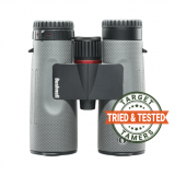 Bushnell Nitro 10x42 Binoculars Hands-On Review (Tried & Tested)