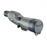 Bushnell Trophy Xtreme Spotting Scope Review - 16-48x50mm