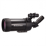 Celestron C90 Mak Spotting Scope & Telescope Hybrid Reviewed (Ideal for Celestial-Viewing)