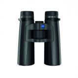 Zeiss Victory HT 8x42 Binoculars (with Schott HT Glass & T* Coatings)
