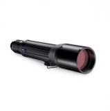 Zeiss Dialyt 18-45x65mm Spotting Scope (A True Hunters Tool)