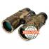 Monocular vs Binocular: How To Choose The Best Option For Hunting, Birding, Safari, Astronomy, & Night Vision