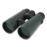 Carson RD 10x50 Binoculars - Open-Bridge, HD & Waterproof