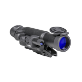 Firefield 3x42 Gen 1 Night Vision Rifle Scope (FF16001) Affordable & Compact