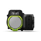 Garmin Xero A1 Bow Sight Review (Digital Auto Ranging)