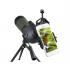 Vortex Optics Ranger 1800 - Top Quality & Very Popular Rangefinder (RRF-181)