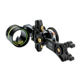 HHA Optimizer Lite King Pin XL 5510 Bow Sights (Tool Less Adjustments)