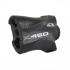 Nikon Monarch 5 8x42 Review (Midsize, Compact & Weatherproof Binoculars)