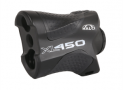 Halo XL450-7 Laser Rangefinder Great For Bow Hunting