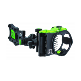 IQ Micro Bow Sight Review (Retina Lock & Tool-Free Locking Knobs)