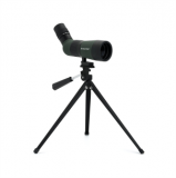 Celestron LandScout 10-30x50 Spotting Scope (Angle Bodied For Under $100)